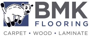 BMK Flooring