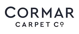 Cormar Carpets Co.